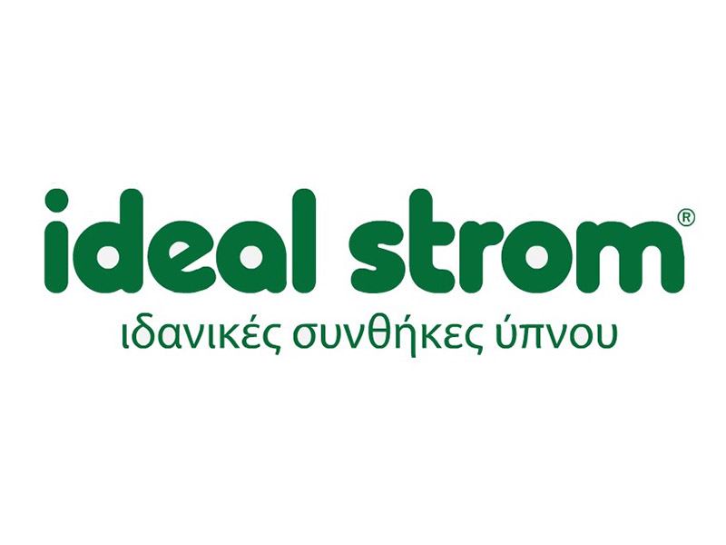 IDEAL STROM