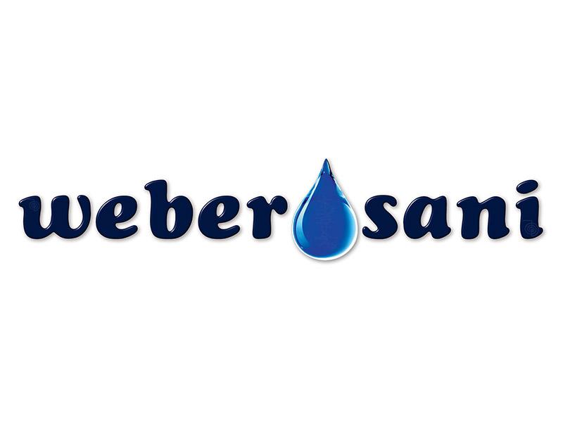 WEBBER SANITAER